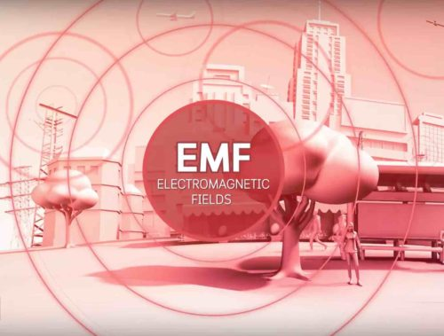 EMF ElectroSMOG